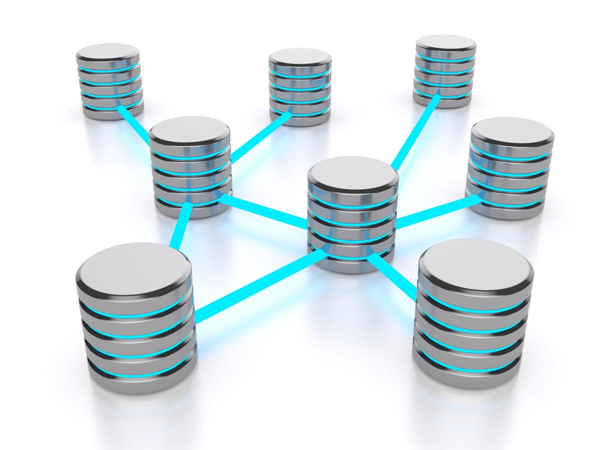 IBMs Optim Test Data Management Solutions For Your Business Applications