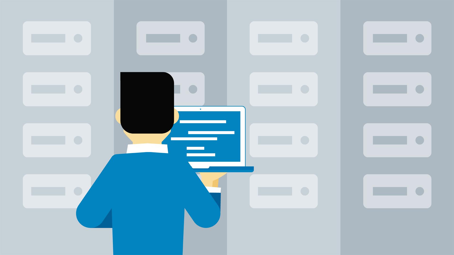 Industrial Uses of Oracle Exadata Database Machine