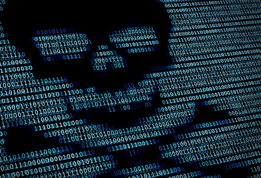 Is Standard Antivirus Software Able to Contain Modern Malware Threats?