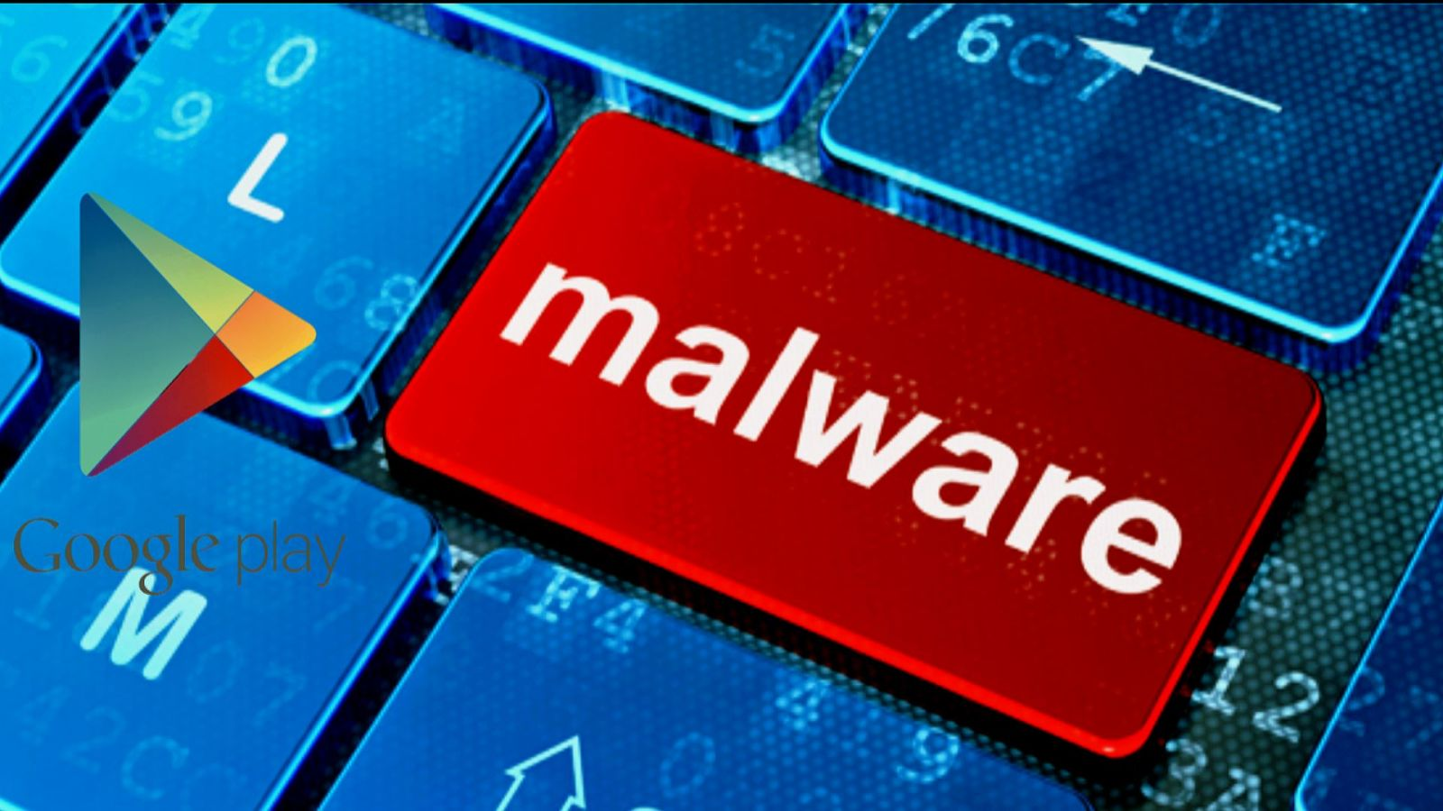 Things You Must Know About Computer Viruses