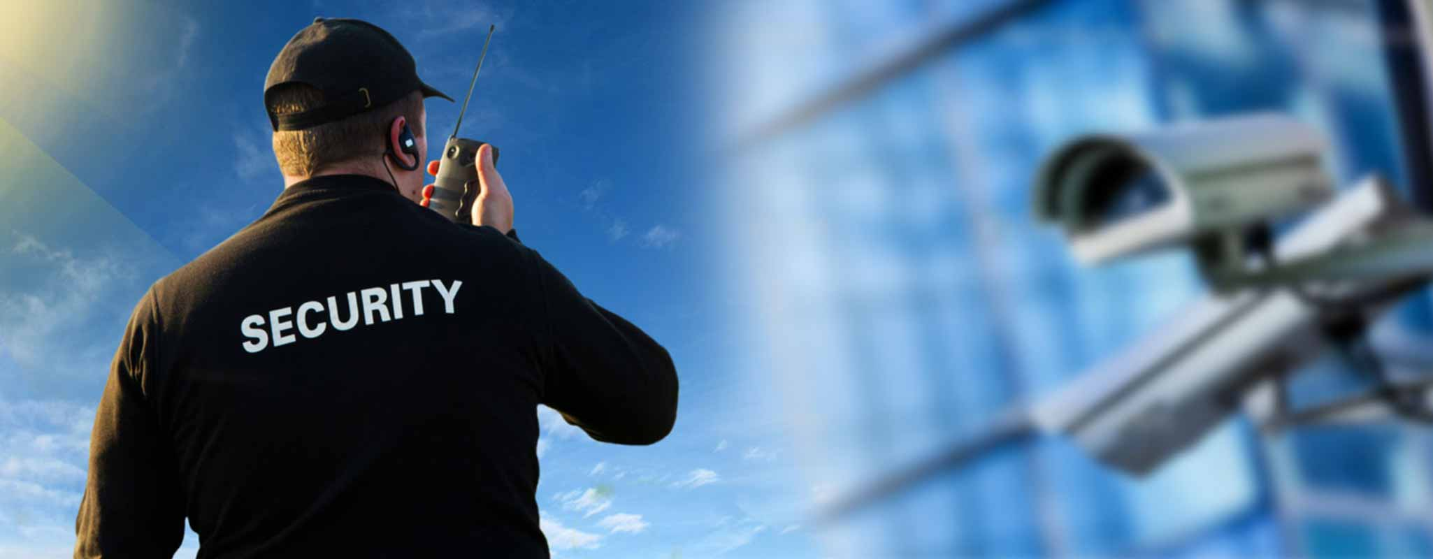 Why Do You Need To Hire Event Security Companies And What Service Hey Provide?